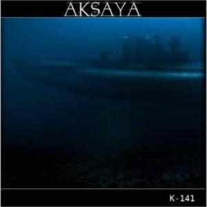 aksaya-k-141