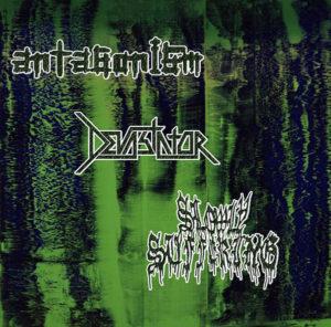 Antagonism_Devastator_Slowly-Suffering