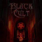 black-cult
