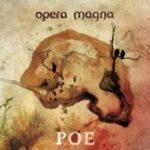 POE - Opera Magana