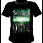 sylvania-t-shirt