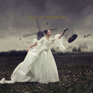 sea-of-despair-st