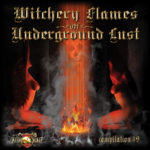 witchery-flames-of-underground-lust
