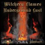 witchery-flames-of-underground-lust